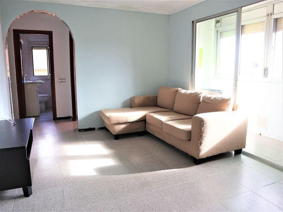 salón piso montserrat terrassa