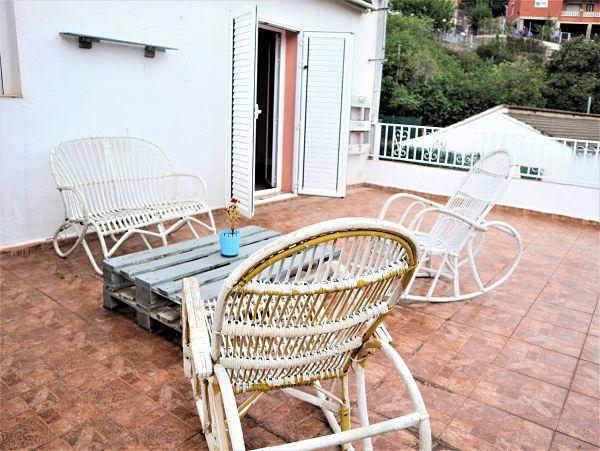 terraza 1 casa en vacarisses